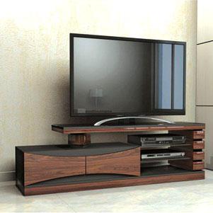 میز تلوزیون کلاسیک (ناژین)