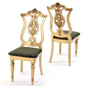 صندلی پلیمری (همیشه نو)