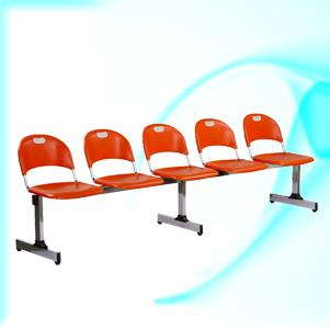 صندلی انتظار متصل (حسینی منش)