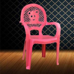 صندلی پلاستیکی کودک (صبا)
