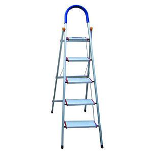 نردبان 5 پله (پارتیان)