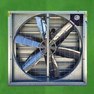 فن صنعتی (هوا سلولز)
