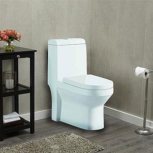 توالت فرنگی (داتیس)