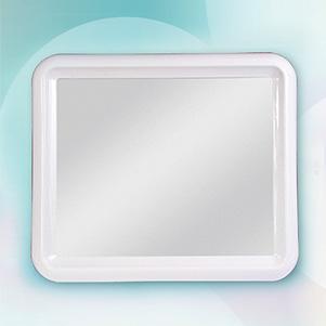 آینه سرویس بهداشتی (فرپود)