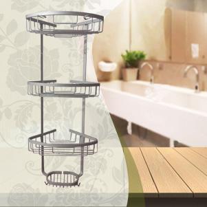 قفسه حمام کنجی (نوین گستر)