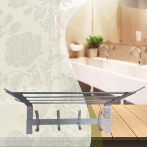 قفسه حوله حمام (نوین گستر)