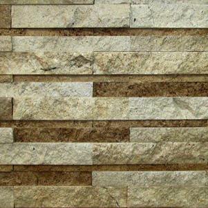 سنگ انتیک آجری (اپادانا)