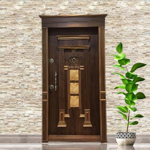 درب ضد سرقت لوکس (انا سیف)