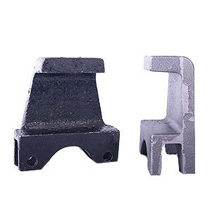 بست فولادی داربست (فولاد بست)