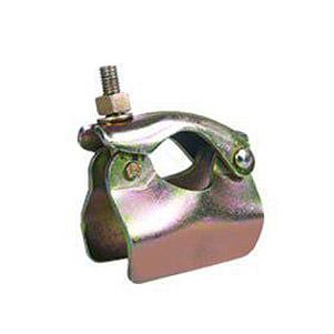 بست تک پیچ داربست (فولاد بست)