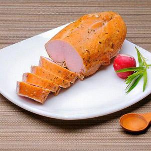 گوشت پخته آماده (ماکیماه)