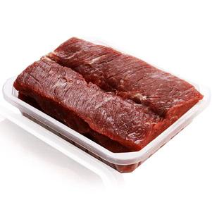 گوشت بسته بندی (گوشتین)