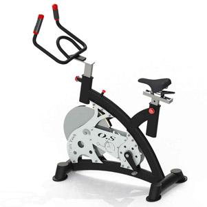 دوچرخه اسپنینگ (امید اسپرت)