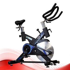 دوچرخه ثابت MB1 (بست استایل)