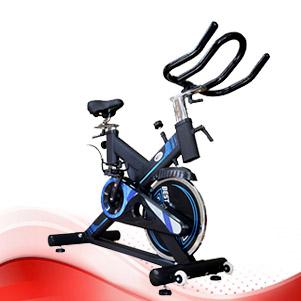دوچرخه ثابت MB2 (بست استایل)