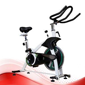 دوچرخه اسپنینگ MC (بست استایل)