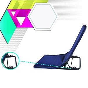 صندلی راحت نشین سفری (اراد)