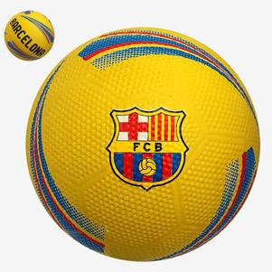 توپ فوتبال باشگاهی (بتا)