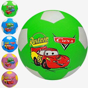 توپ فوتبال فانتزی کودکان (بتا)