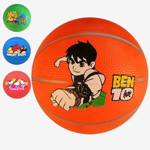 توپ بسکتبال کودکان (بتا)