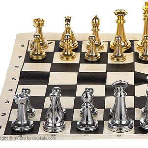 شطرنج (رجال)