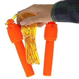 طناب ورزشی (رجال)