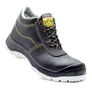 کفش ایمنی الفا TPU (ایمن پا)