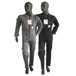لباس کار یکسره (زیگورات)