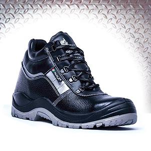 کفش ایمنی اتلانتیس (پادکس)