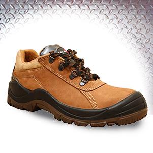 کفش ایمنی کوهسار (پادکس)