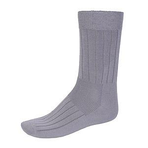 جوراب مردانه معمولی (پاارا)