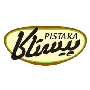 پیستاکا(آجیل،خشکبار،میوه خشک)
