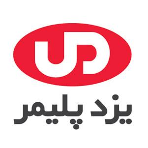 شرکت یزد پلیمر(لوله و اتصالات)