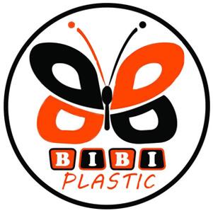 بی بی پلاستیک(قاشق،کارد،چنگال)