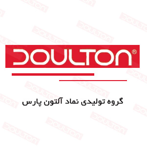 شرکت تولید چینی دالتون