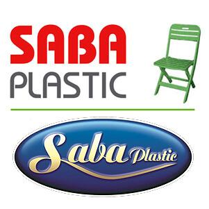 صبا پلاستیک(میز و صندلی)