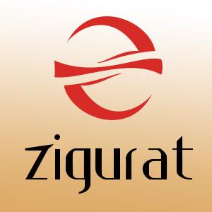 زیگورات (لباس و دستکش کار)