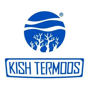 کیش ترموس (کلمن ، یخدان)