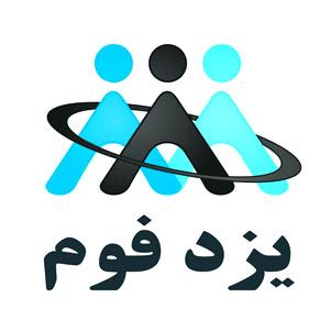 یزد فوم (لوازم ورزشی فومی)