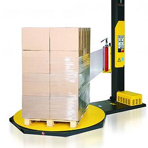 ماشین الات بسته بندی