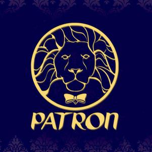 پاترون (پاپیون،کراوات،اکسسوری)