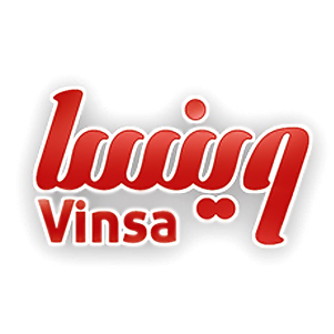 وینسا (قند و شکر بدون سفید کننده)