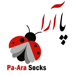 پاارا (جوراب و لگ زنانه )