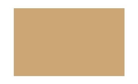 عنوان خدمات