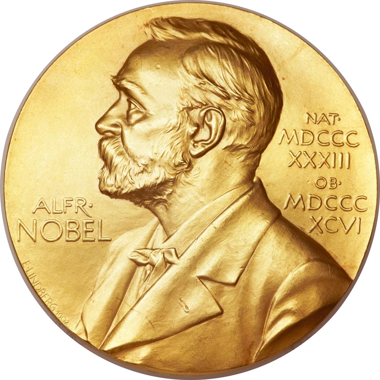 برنده نوبل فیزیک فردا اعلام میشود