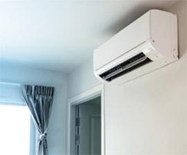 سرمایش-گرمایش