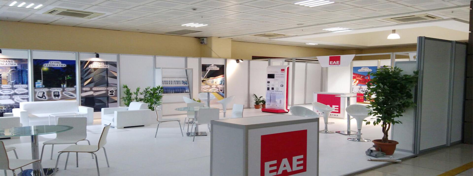 EAE Technology