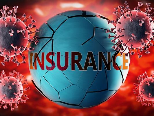 چالشهای صنعت بیمه در کرونا و راههای عبور از آن