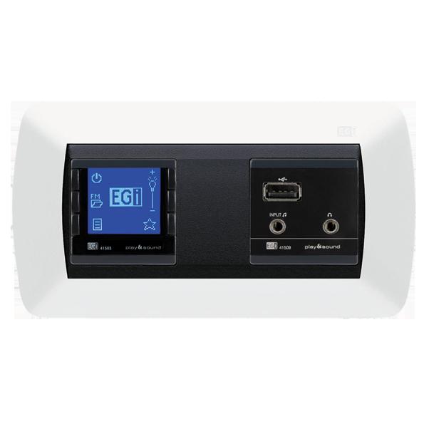 کنترلر صوتی 41020