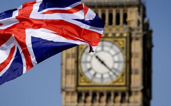 بهترین شهرهای انگلیس برای زندگی
